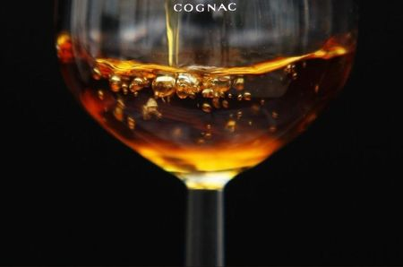 StockBeat: Brandy for Remy Cointreau Investors - Quick!