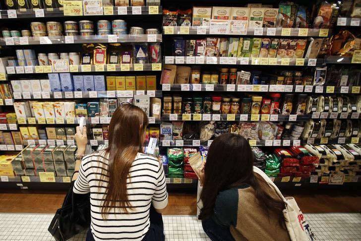OJK Resmi Tambah Waktu Penundaan Kredit hingga 1 Tahun