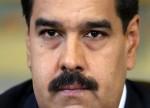 Venezuelas Präsident wirft US-Topdiplomaten aus dem Land