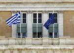 Ο ΟΔΔΗΧ άντλησε 813 εκατ. ευρώ από 3μηνα ΕΓΔ, στο 0,67% έπεσε η απόδοση