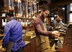 Coronavirus update: 94,250 cases, 3,214 deaths; Starbucks' shareholder meeting goes virtual