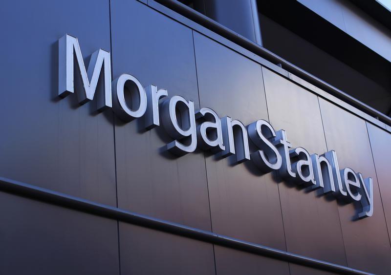 Morgan Stanley infrapondera EE.UU. y el dólar; en 2020 apuesta por el euro
