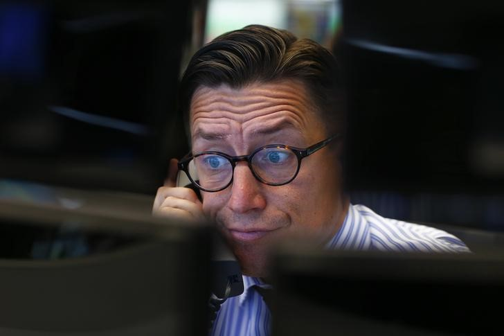 UK Stocks-Factors to watch on Sept 23 By Reuters