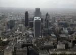 M&GPrudential plans 875 million pounds City of London development
