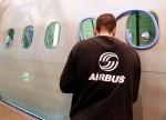 欧洲股市反弹:德国DAX指数涨约1% 但空客等公司宣布可能裁员