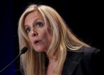 Fed's Brainard Seen at Top of Biden's Treasury Secretary List