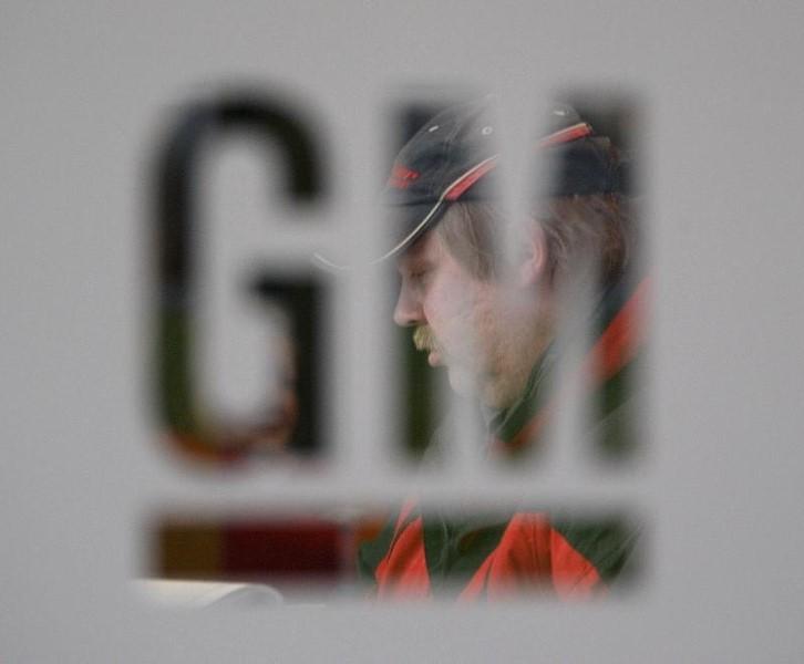 Resultado de imagem para GM mercosul