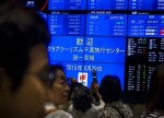 Japan stocks higher at close of trade; Nikkei 225 up 0.22%