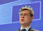 Manovra, dall'Europa piovono critiche all'Italia