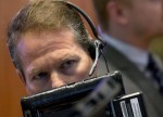 Denmark shares lower at close of trade; OMX Copenhagen 20 down 0.45%