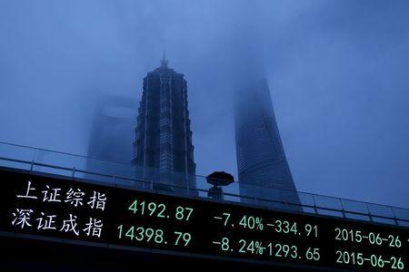 中国股市上涨;截至收盘上证指数上涨1.91%