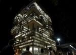 Petrobras sobe após acordo com chinesa em dia de perdas no petróleo