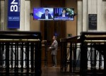 Spain stocks lower at close of trade; IBEX 35 down 1.34%