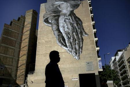 Ανασκόπηση ελληνικού τύπου 15ης Σεπτεμβρίου