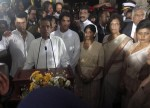 INSIGHT-The politics of a plot to kill Sri Lanka's president