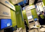 Micron Earnings, Revenue Beat in Q3