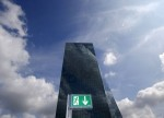 EZB: Antwortet Draghi mit TLTROs auf Konjunktursorgen in der Eurozone?