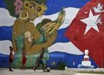 El Ministerio de Economía satisfecho con los pagos de deuda pactados con Cuba
