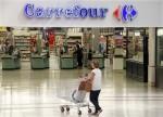 Carrefour admite comprar hipermercados do Extra que forem vendidos pelo GPA