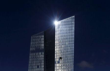 نبض الأسهم: تيسير البنك المركزي الأوروبي يمنع الانهيار، ولكنه لن يقتل فيروس كورونا