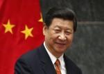 Italia-Cina: la postilla dietro la 'Nuova Via della Seta'