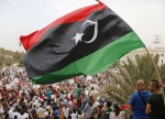Health staff in southern Libya strike after doctor's kidnapping