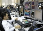 Russia stocks higher at close of trade; MOEX Russia up 1.02%