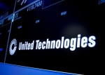 United Technologies Earnings, Revenue Beat in Q2