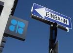 El barril OPEP se deprecia a 69,47 dólares, el valor más bajo en cuatro meses
