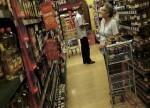 Las ventas del comercio minorista en Brasil bajan un 1% en julio