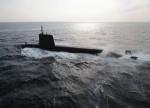 Norwegen will Vertrag für deutsche U-Boote 2019 unterzeichnen