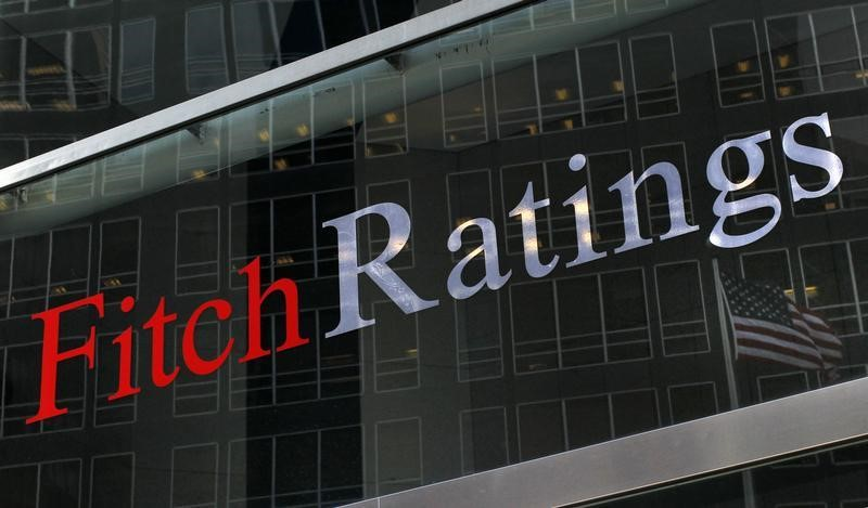 Fitch Rtgs: South and S-E Asian Petchem Margins to Remain Lower for Longer