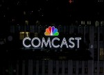 Piyasalar - Comcast, Google, Tesla, WD-40 Piyasa Öncesi Ticarette Düşüşte