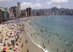 StockBeat: Vamos a la Playa (Lockdown is Over)