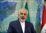 Iran Admits It Shot Down Boeing Jet, Reversing Days of Denials