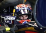 Motor racing-Disappointed Ocon sees hopes of a 2019 race seat fading fast