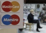 Mastercard Announces 'Fintech Express' In Asia-Pacific Region