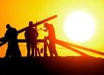 中国11月工业增加值同比增长7%,国民经济恢复态势持续显现