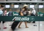 Alitalia, Tria a Di Maio: di scelte del Tesoro parla il ministro
