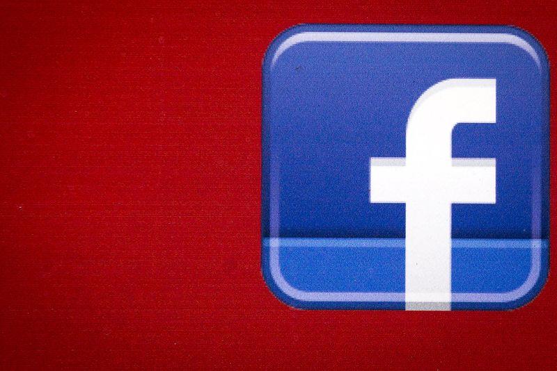 Gunmen kidnap Haiti pastor during Facebook live church ceremony
