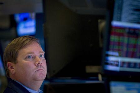 GLOBAL MARKETS-Asia's COVID-19 control tempers global stock selloff, U.S. futures jump