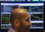 Australia shares fall as Turkish rout hits, NZ down