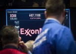 Point/Counterpoint: The Case for Exxon