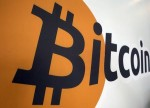 Three Men in India Held and Beaten Over Bitcoin