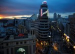 Spain December industrial output grows at fastest rate in almost 18 years