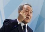 В Казахстане не должно быть большого количества банков - Назарбаев
