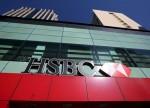FIRMEN-BLICK-HSBC will britisches Filialnetz verkleinern