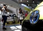 Automotrices japonesas celebran acuerdo comercial en Norteamérica