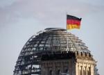 Bundestag verabschiedet Pflege-Sofortprogramm
