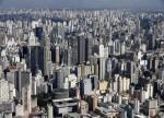 Cyrela salta mais de 3% com pedido de IPO da joint venture da Lavvi Empreendimento